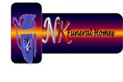 NK Funeral Homes