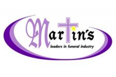 Martins Funerals